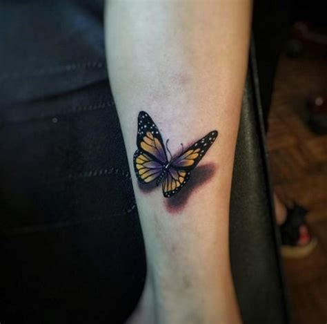 meaningful butterfly tattoos ultimate guide november