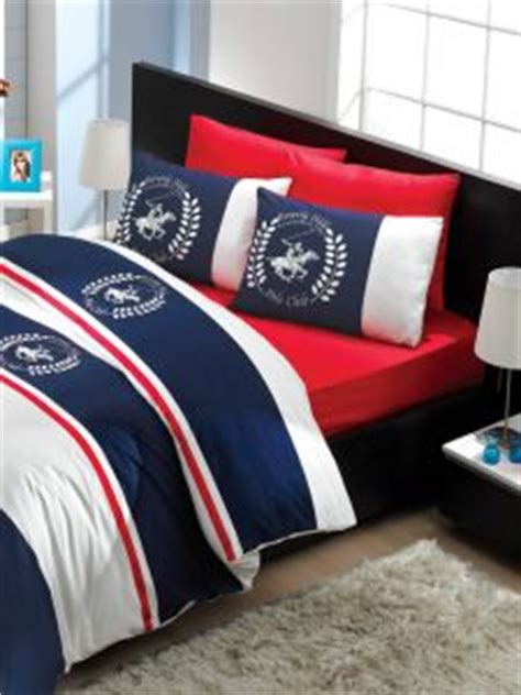 bed cover set polos 180x200 beverly polo club satin single quilt cover set price