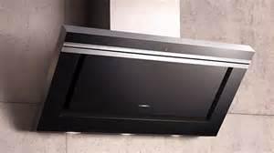 dunstabzugshauben design dunstabzugshauben übersicht siemens hausgeräte