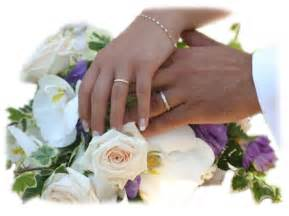 mariage - The Mariage
