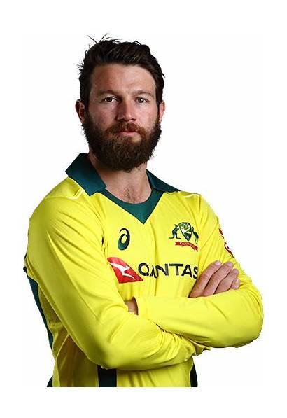 Neser Michael Cricket Allrounder