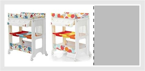 table a langer cosatto collection cosatto ce qu on aime jumeaux and co le site des parents et futurs parents de