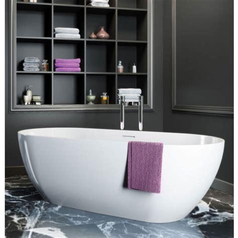 crosswater formoso natural stone bath baker  soars