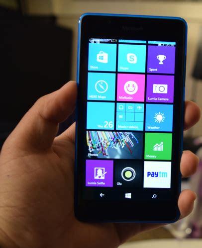 microsoft lumia 540 dual sim user guide manual
