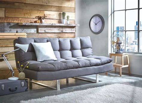 Sofabed Loveseat by Ohio Sofa Bed Dreams