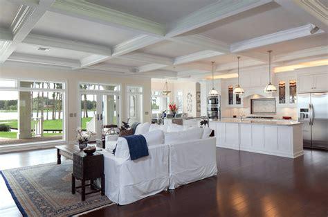 pictures of open floor plans open floor plans a trend for modern living