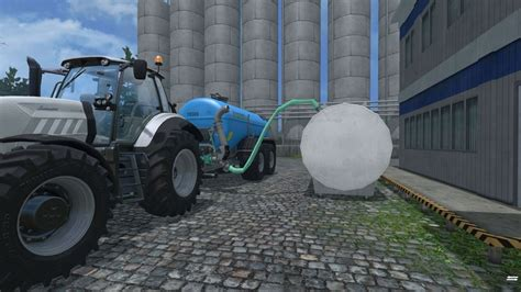 agriculture extremely map   ls mod