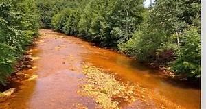Susquehanna River Basin Commission Receives  2 Million Dep