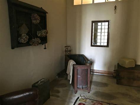 chambre d 39 hôte marseille maison empereur spots