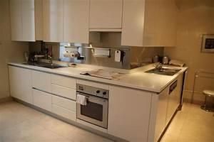 best quel couleur de cuisine avec un sol beige ideas With awesome quelle couleur pour un couloir 18 cuisine peinte en beige