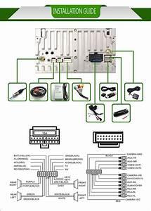 2009 Ford Focus Radio Wiring Diagram  U2013 Dogboi Info