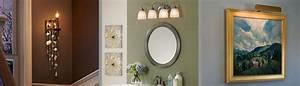 Wall Lights, Bathroom Vanity Lights, Wall Sconces, Wall