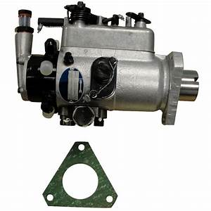 1103-9001  New Holland Injection Pump To Replace