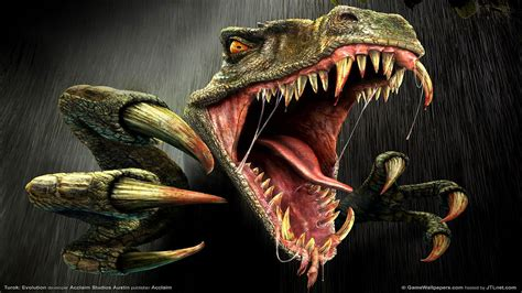 rex games jurassic wallpaper  wallpaper cool