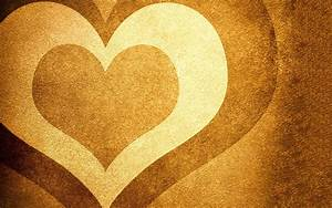 Book Pages Heart Bokeh Lights wallpaper   1680x1050   #27911