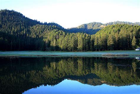 photo gallery  khajjiar lake explore khajjiar lake