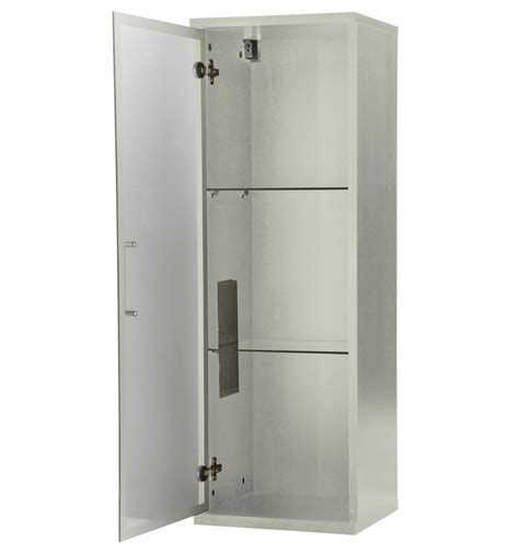 kitchen cabinet bumpers wall mounted display cabinet white 2384