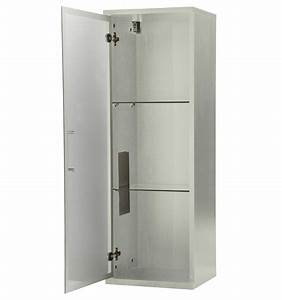 wall mounted display cabinet white With kitchen colors with white cabinets with wall mounted candle holders uk