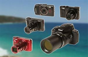 Fernseher Worauf Achten : worauf achten test von f nf fotokameras f r reise und ferien ~ Markanthonyermac.com Haus und Dekorationen