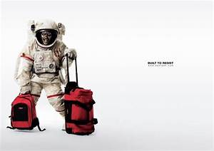 Image Gallery nasa astronaut ads