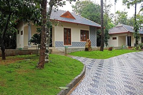 munnar cottages with kitchen lake n resorts prices cottage reviews munnar 3414
