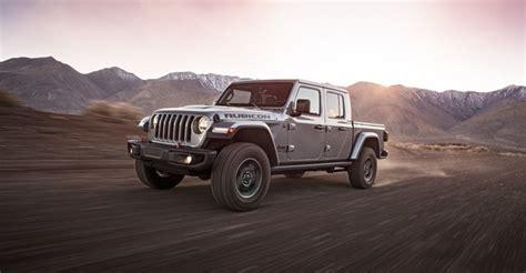 chrysler jeep dodge ram dealer  greenwood   car