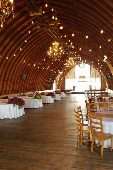 The Barn by The Barn On Stoney Hill Weddings Get Prices For Wedding