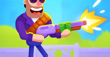 Please enter your username or email address. Download Lostlife.apk / Traffic Rider Mod Apk Unlimited Money Download For Android : So now is ...