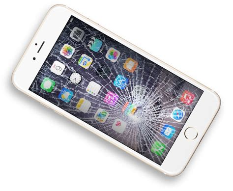 iphone screen repairs ta iphone repair iphone screen replacement cell phone