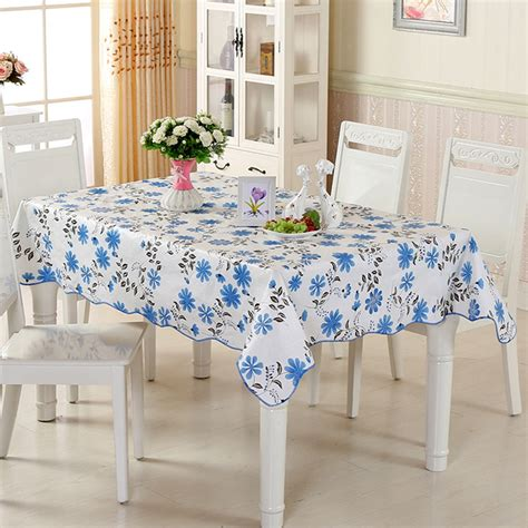 white oval tablecloth tablecloths amazing vinyl oblong tablecloth white vinyl 1055