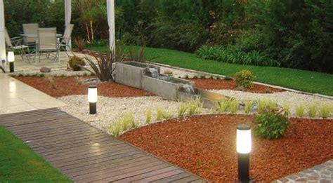 design  garden   steps macrobonsai olivos