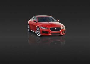 Reichweite Berechnen : adblue jaguar xe infodiesel ~ Themetempest.com Abrechnung
