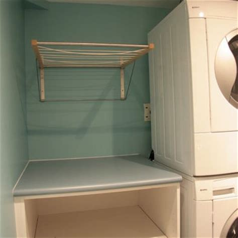 laundry room corner cabinet pin by meagan tuttle on laundry craft room pinterest