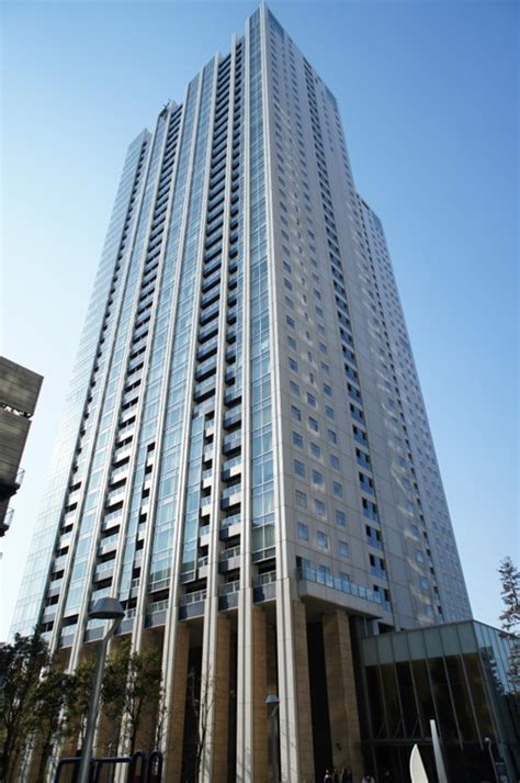 world city towers apartment  rent plaza homes
