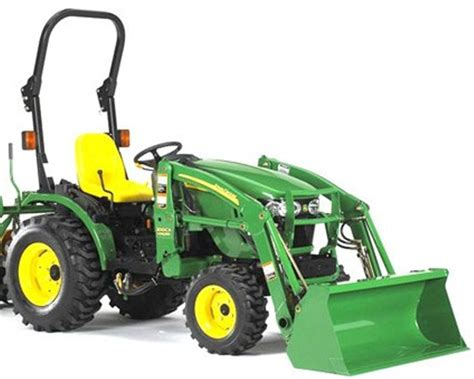lawn and garden machinery p tuckwell