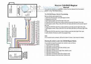 Magicar Can