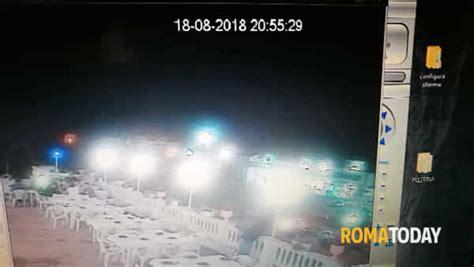 il portico castelnuovo di porto le segnalazioni meteo a roma