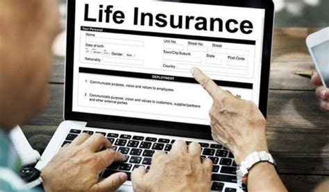 compare life insurance rates  age  charts