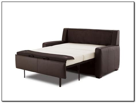 Most Comfortable Sleeper Sofas 2014 by Most Comfortable Sleeper Sofa Sofa Home Design Ideas