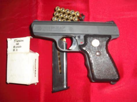 bureau de change reims troc echange pistolet semi automatique a grenaille sur
