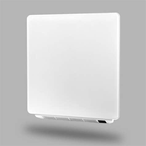 Olsberg Electric Bathroom Fan Heater by Bathroom Wall Heater With Timer Facias