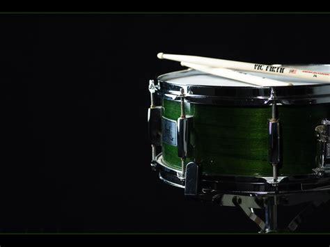 snare green drum wallpaper  wallpaper high resolution wallarthdcom
