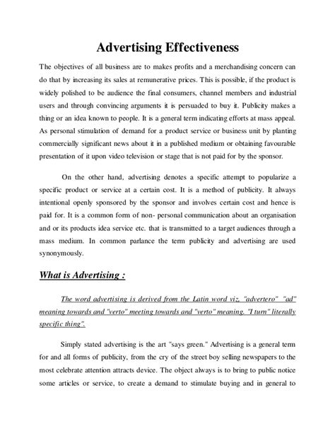 Research essay structure contoh review article thesis writer in bhopal should i do a dissertation law should i do a dissertation law