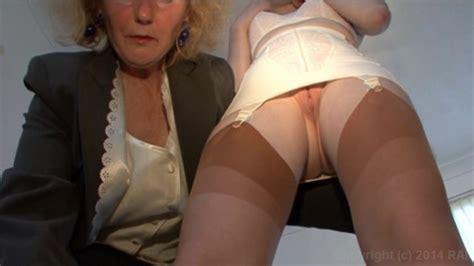 Adventures Of An Underwear Fitter Vol 15 Part 1 Videos