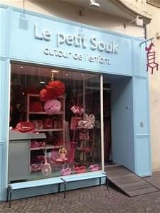 Magasin Lit Enfant : magasin chambre enfant grossesse et b b ~ Teatrodelosmanantiales.com Idées de Décoration
