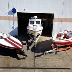 Boat Repair Yarrow by Wot Marine Boat Service Repair 16 Fotos E 28