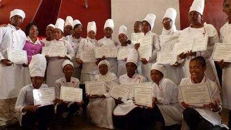 formation en cuisine mission pour l 39 emploi 4ème édition des formations en