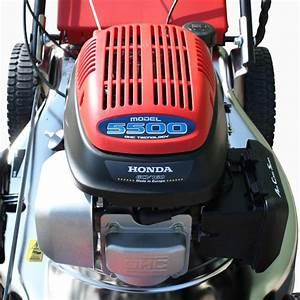 Tondeuse Autotractée Honda Prix : tondeuse moteur honda gcv 160 tondeuse moteur honda gcv 160 sur enperdresonlapin ~ Maxctalentgroup.com Avis de Voitures