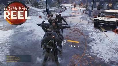 Jumping Jacks Division Stop Doing Players Guns