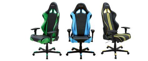 As Melhores Cadeiras Gamer Para Jogar No Pc